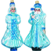 RADKO 003140 KRISTEL KING QUEEN (2 PC SET)