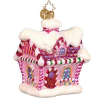 RADKO 1010182 CANDY CHATEAU