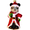 RADKO 96DIS06 CHRISTMAS EVE MICKEY   LTD ED